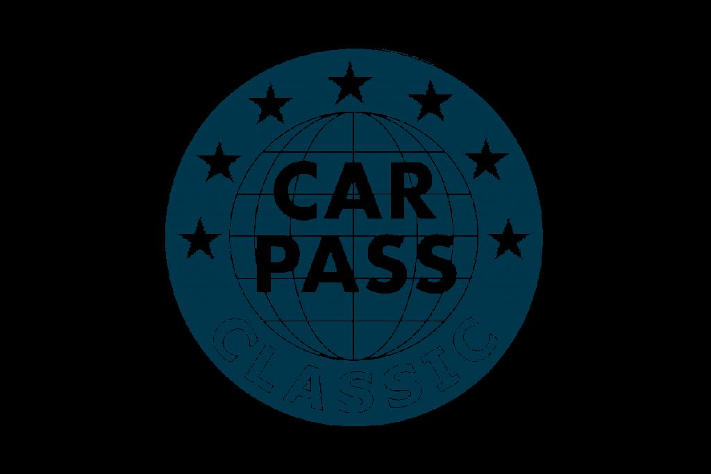carpassclassic